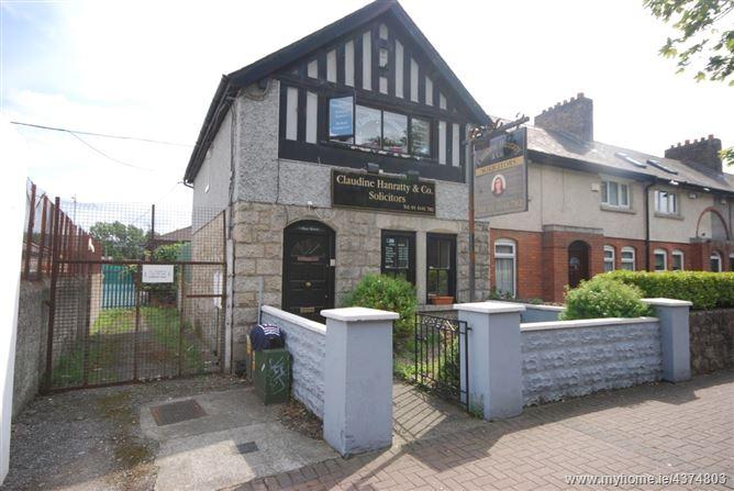 Image for 1 Main Street, Tallaght, Dublin 24