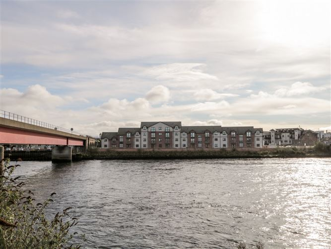 Main image for Flat 30 ,Inverness, The Highlands, Scotland