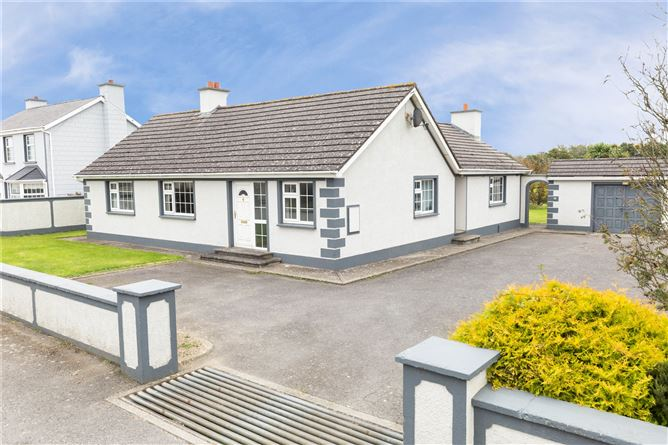 Main image for Curraghmore, Saltmills, Co. Wexford, Y34 R273