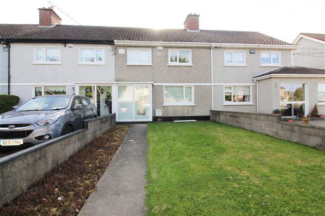 Main image for 52 Ardlea Road, Artane, Dublin 5