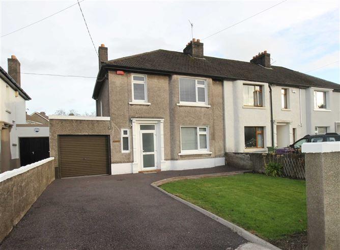 Main image for Lanahrone 10 Lower Beaumont Drive, Cork City Centre, Cork City, Co. Cork