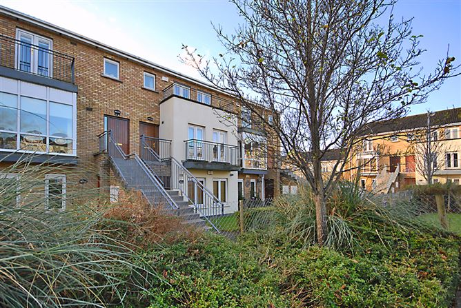 Main image for 63 Bantry Square, Waterville, Blanchardstown, Dublin 15