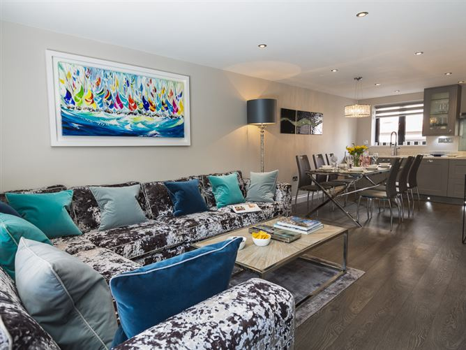 Main image for Harbour Cottage (Dartmouth), DARTMOUTH, United Kingdom