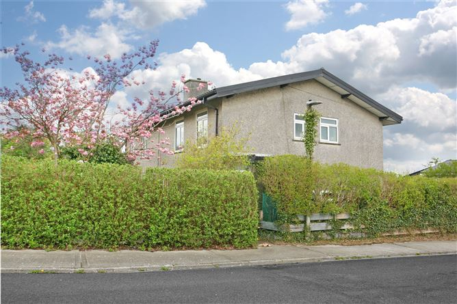 Main image for 61 Tullyglass Court,Shannon,Co Clare,V14 TH60
