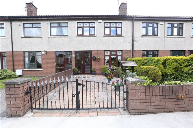 Main image for 48 Elmwood,Platin Road,Drogheda,Co Louth,A92 FNE0