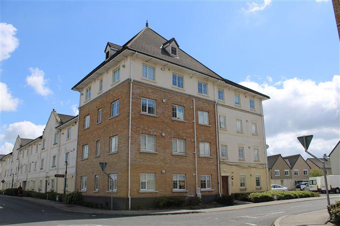 Main image for 65 De Vesci Court, Fairgreen, Portlaoise, Laois, R32 WK76