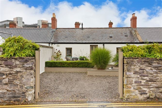 Main image for 7 Beatty's Avenue, Ballsbridge, Dublin 4