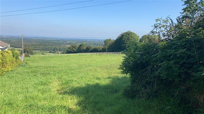 Main image for Rosennara, Kilmoganny, Kilkenny