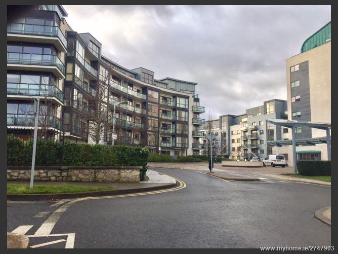 Main image for 263 Wyckham Point, Wyckham Way, Dundrum, Dublin 16