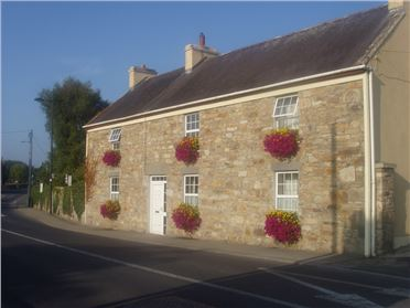 Photo of Tuamgraney/Scarriff Village, Scarriff, Clare