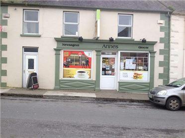 Photo of Main St, Doon, Limerick