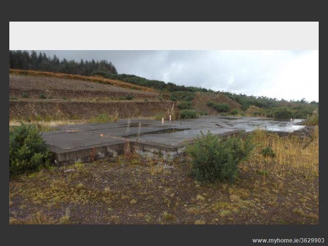 Graignagower, Ballymacarbry, Waterford