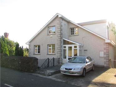 Photo of Ahlan, Lake Road, Cobh, Cobh, Cork