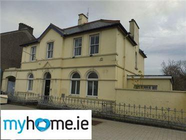 Photo of Main Street, Buttevant, Co. Cork