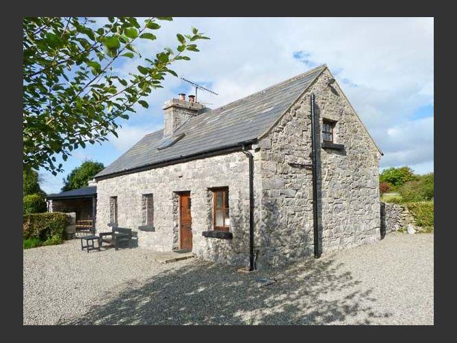 Main image for Clooncorraun Cottage, BALLINROBE, COUNTY MAYO, Rep. of Ireland