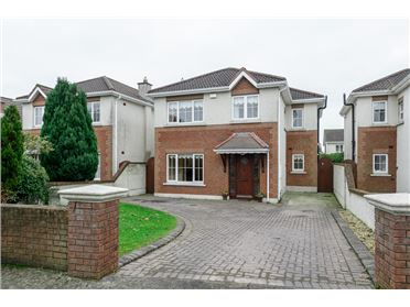 Photo of 86 Woodlands, Ratoath, Meath