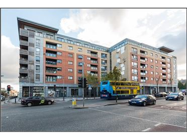 Photo of 97 Southgate, Cork Street, Dublin 8, Dublin