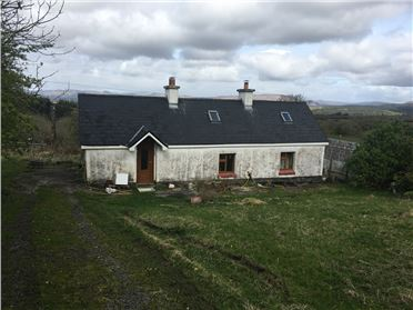 Photo of Corritymore, Dromahair, Drumkeeran, Leitrim