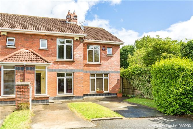 Photo of 4 Royston Court, Kimmage Road West, Dublin 12