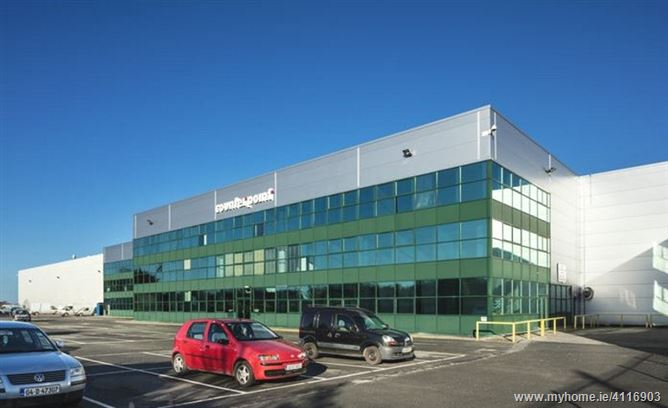 Photo of Unit F, Kilcarbery Business Park, Nangor Road, Clondalkin, Dublin 22