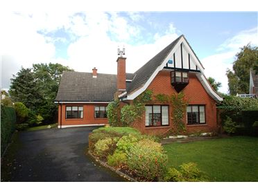 Photo of 4 The Rookery, Scholarstown Road, Knocklyon, Dublin 16, Dublin