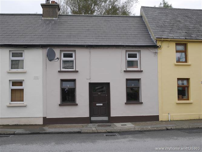 Photo of 85 Poleberry, Waterford City, Waterford