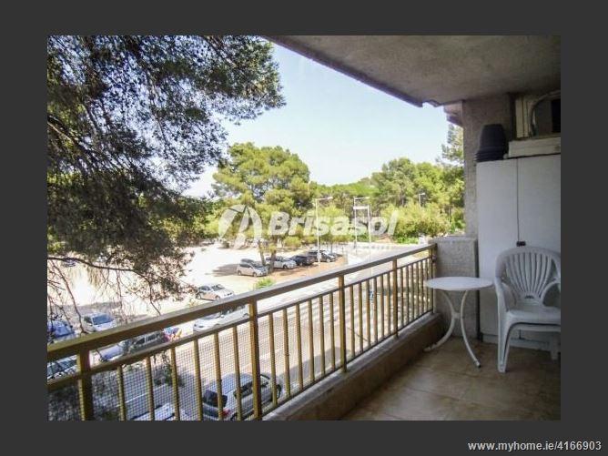 CalleVendrell, 43840, Salou, Spain
