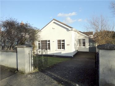Photo of Ashfield Gardens, Clonsilla, Dublin 15