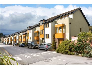 Main image of 10 Granitefield Mews, Rochestown Avenue, Dun Laoghaire, Co Dublin