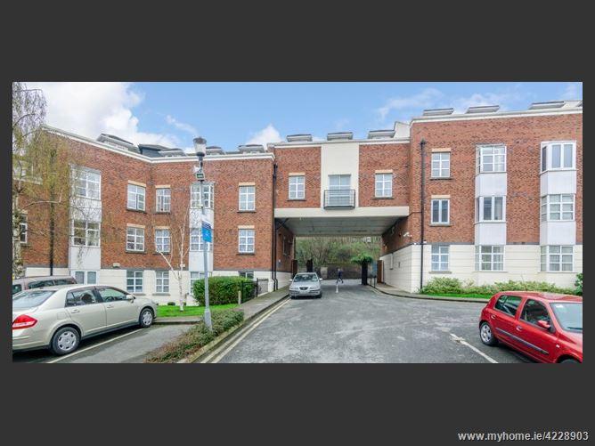 Apt 12, Block A, Bow Bridge Place, Irwin Street, Kilmainham,   Dublin 8