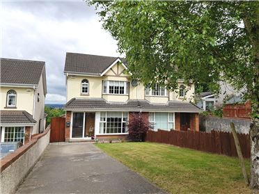 Photo of 26 The View, Westgrove, Donnybrook, Douglas, Cork