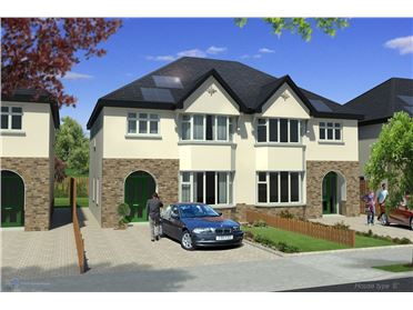 Photo of 30 Burkeen Hall, Wicklow Town, Co Wicklow