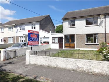 Main image of 13 Grove Park Drive, Glasnevin,   Dublin 11