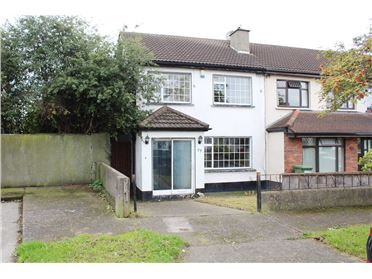 Main image of 37 Grove Wood, Finglas,   Dublin 11