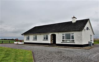 Curragh Lower, Kilcormac, Offaly