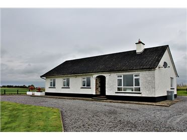 Main image of Curragh Lower, Kilcormac, Offaly