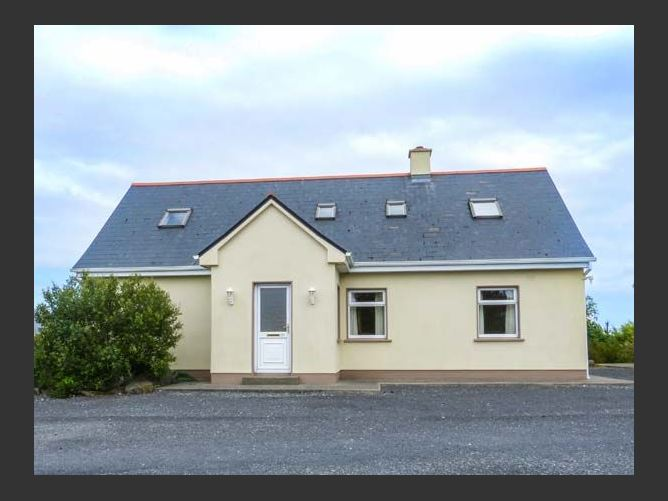Main image for 2A Glynsk House, CARNA, COUNTY GALWAY, Rep. of Ireland