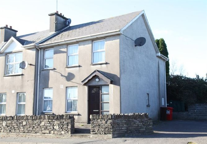 Main image for 3 Convent Road, Clonakilty, West Cork