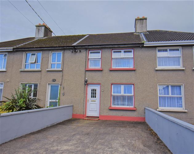 Main image for 34 Pearse Road, Enniscorthy, Co. Wexford