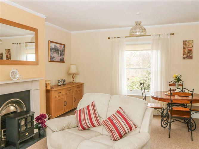 Main image for Saltwood Flat 3,Eastbourne, East Sussex, United Kingdom