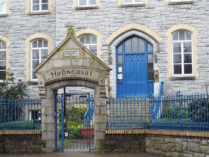 Main image for Hybreasal House, Kilmainham, Dublin 8