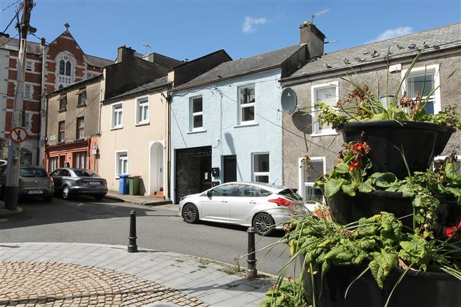 Main image for 23 Mary Street, Co. Cork