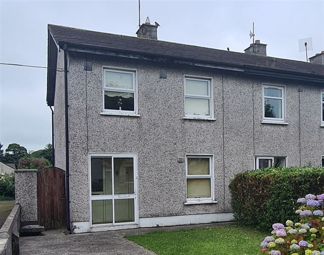 Main image for 17 Greenhills Estate, Ballina, Mayo
