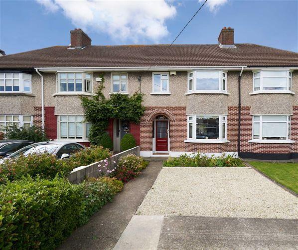Main image for 15 Brookwood Drive, Artane, Dublin 5
