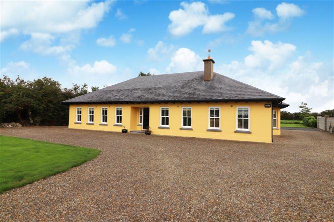 Main image for Kilfinny, Adare, Limerick