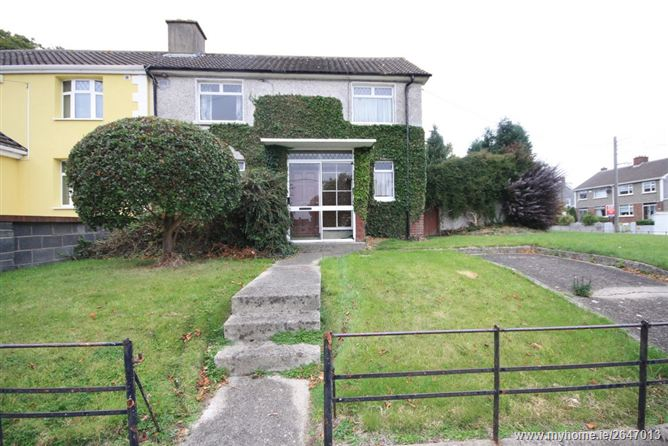 Main image for 67 Ennell Drive, Coolock, Dublin 5