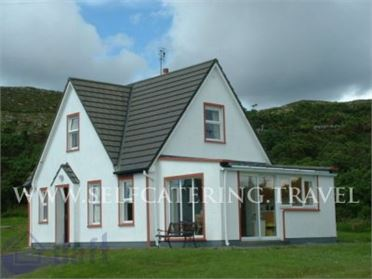 Main image of 6 Clew Bay Cottages,Mullranney, Mayo