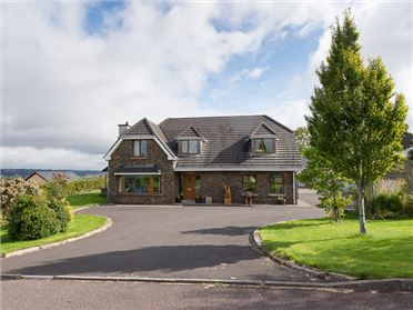 4 Ardross Matthew Hill Lehenaghmore, Togher, Cork City