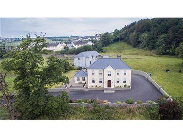 Main image of Lisnenan, Letterkenny, Donegal