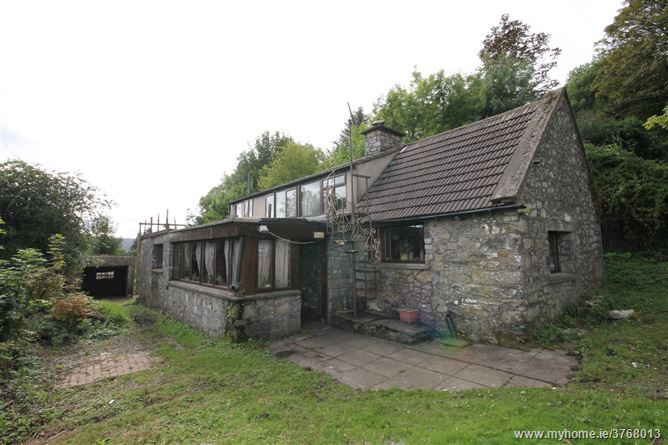 Valeview Cottage, Allagour, Tallaght, Dublin 24